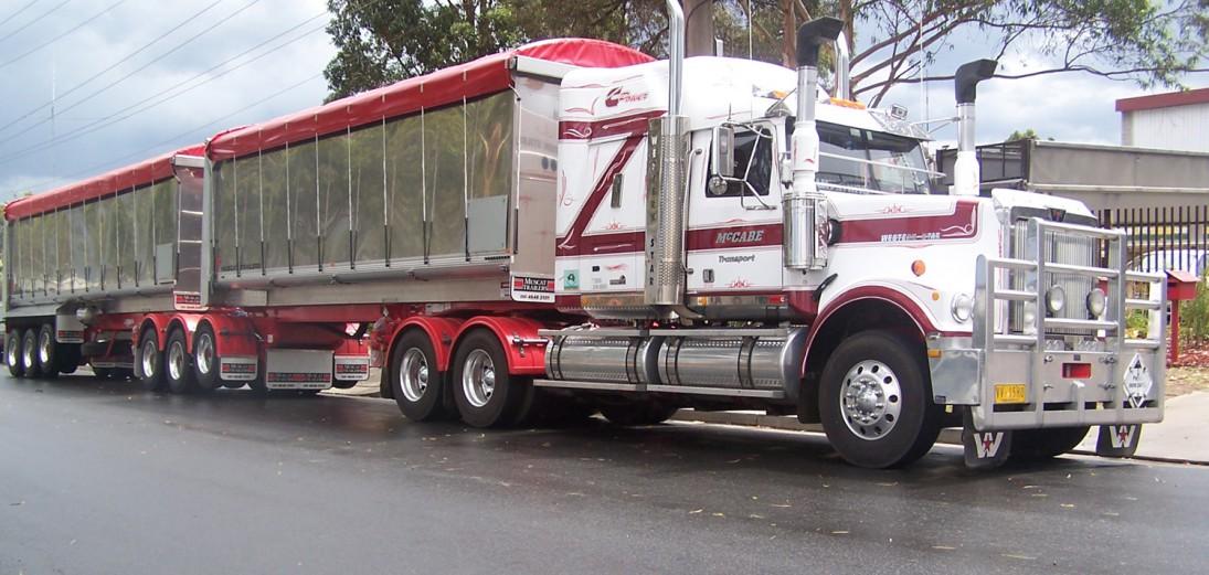 25MT-SLIDER-(4)