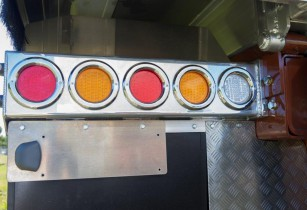 chromed surround lighting (2)
